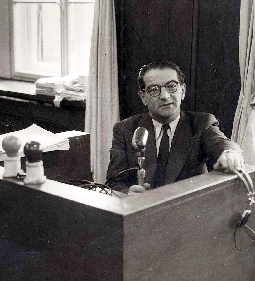 File:Rudolf Kastner, 1950s.jpg